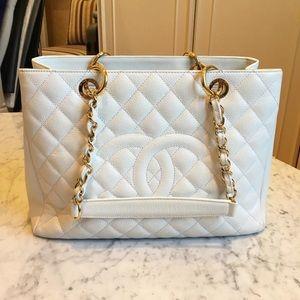 97b758adbc33bd Women Chanel Bag Gst Price on Poshmark